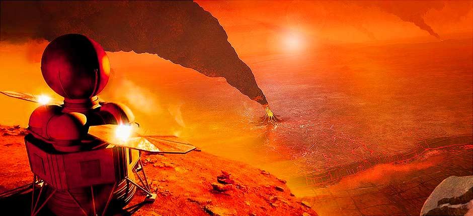 News Summary 15-09-20 | Life On Venus? | Gold Up, Dow Steady