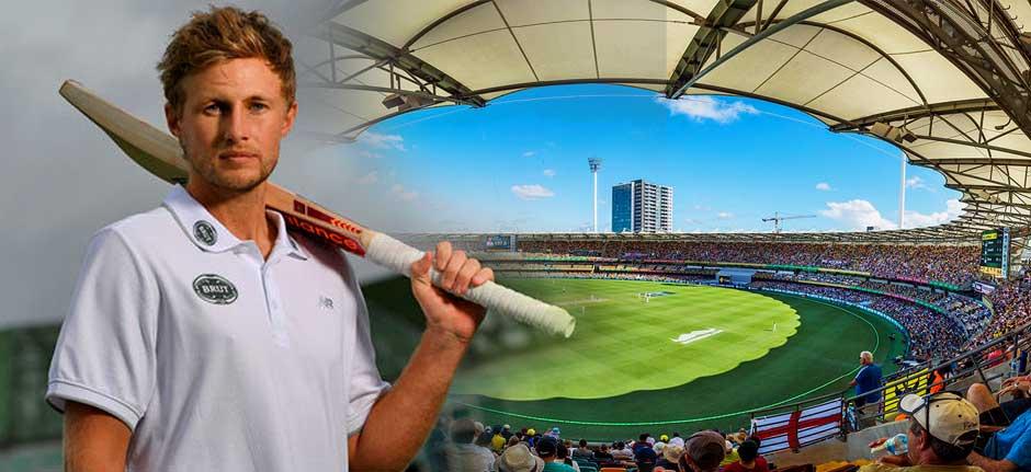 England names 17-man Ashes squad, door open for Ben Stokes