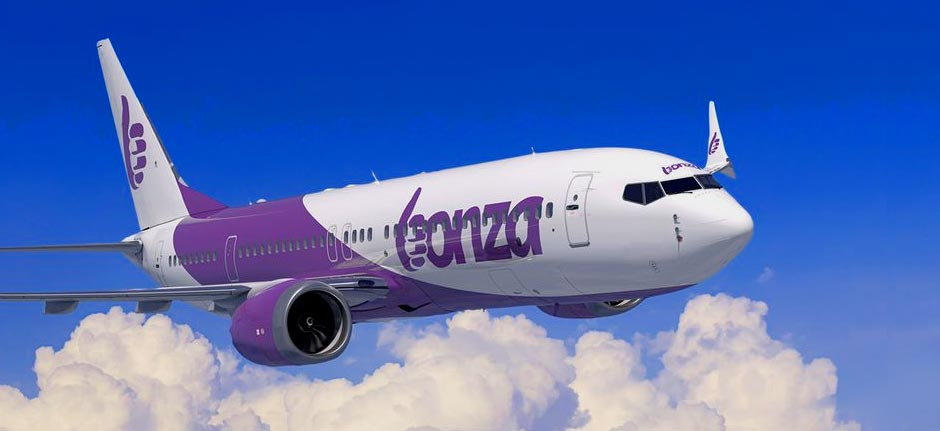 Bonza Airlines Is Just What Port Macquarie needs!