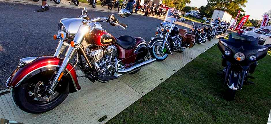 Wauchope Motofest 2020 - Get your motor running 19-09-20