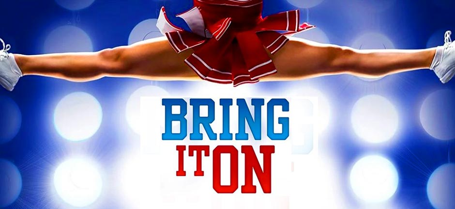 Port Macquarie Performing Arts: 'Bring It On' At Glasshouse