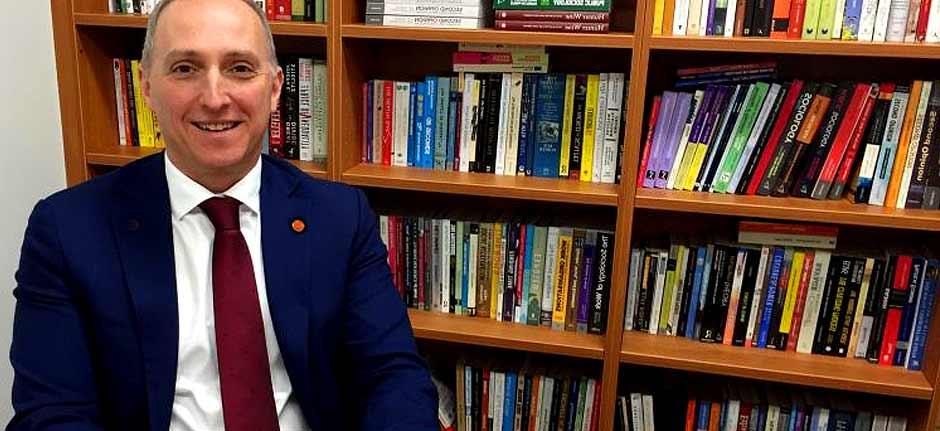 Charles Sturt University: Another 100+ job cuts coming