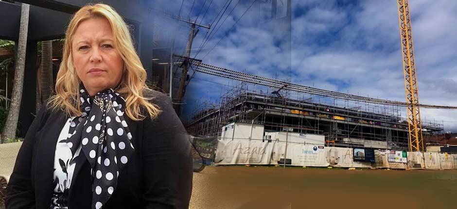 Port Macquarie : 7 day lockdown caused by 'Sydneysiders'