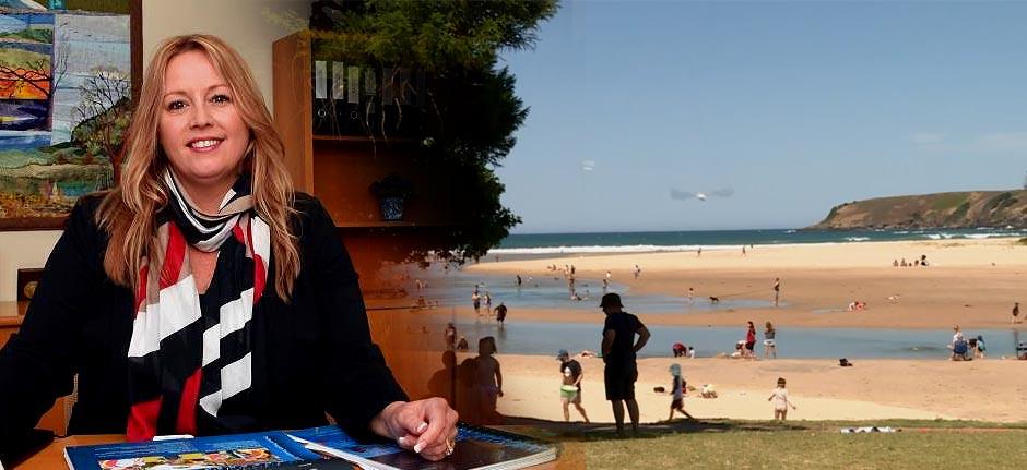 Port Macquarie : Bookings bounce back as roadmap revealed