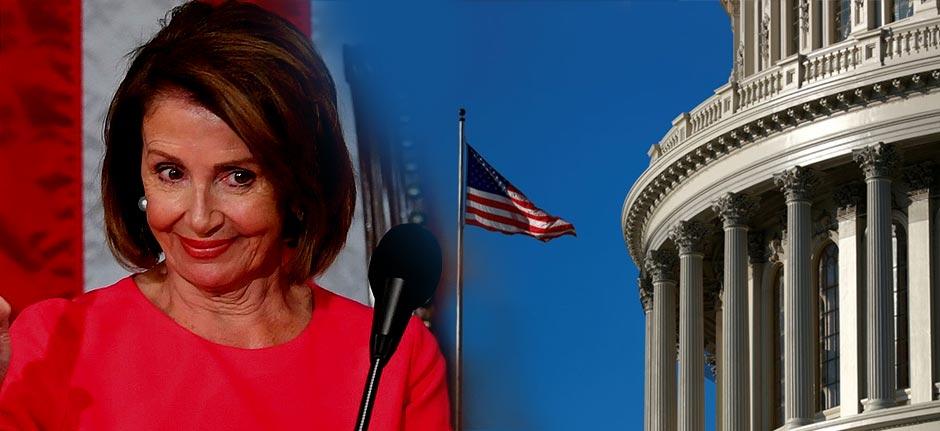 U.S votes for short-term debt ceiling fix averting default