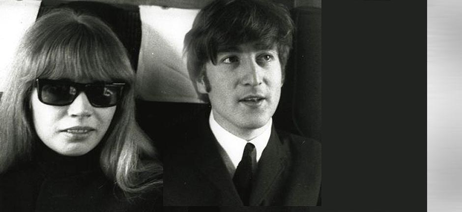 Astrid Kirchherr: Beatles photographer passes at 81