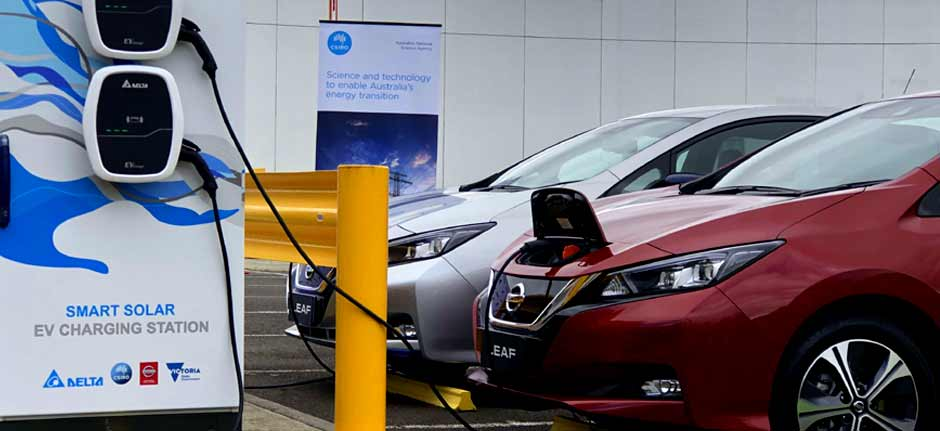 electric cars: Is government policy blocking supply?