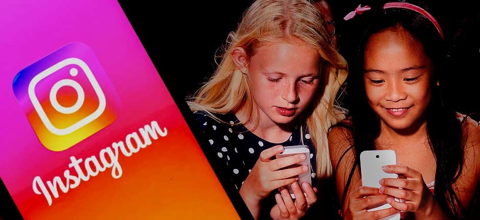 Facebook puts Instagram Kids on hold amid criticism of app
