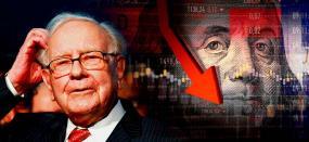 Stock Market Crash in 2021?