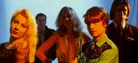 Go-Betweens 'Streets Of Your Town'