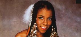 Patrice Rushen 'Forget Me Nots'