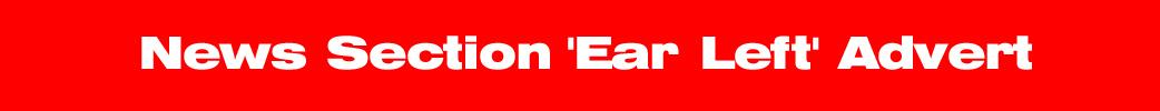 Adzone Z034 - News - Retail Reporter - Ear Left -1m